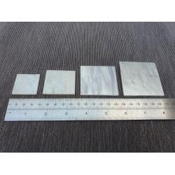 Restoration Materials  (1)