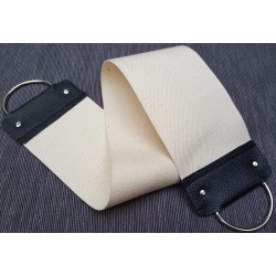 Leather Strops (4)